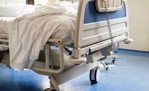 Следственные органы проверяют скандальный инцидент в больнице Сочи