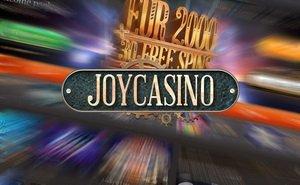 Как играть и выигрывать на зеркале Joycasino без ограничений?