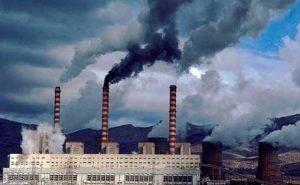 В правительстве РФ одобрили строительство в Сочи мусоросжигающего завода
