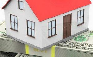 Как купить двухкомнатную квартиру
