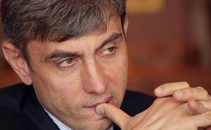 «Никто не умер, жизнь продолжается»: Галицкий покинул «Магнит»