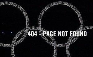 МОК увековечил Олимпиаду в Сочи на своём сайте