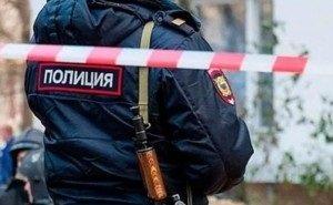 22-летний сочинец заказал убийство родителей и младшей сестры