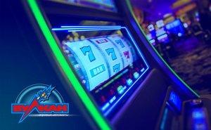 Что ждет посетителей онлайн казино Вулкан?