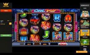 Почему всегда актуально интернет казино ДжойКазино?