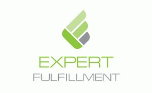 Фулфилмент — доставки будут быстрыми и недорогими