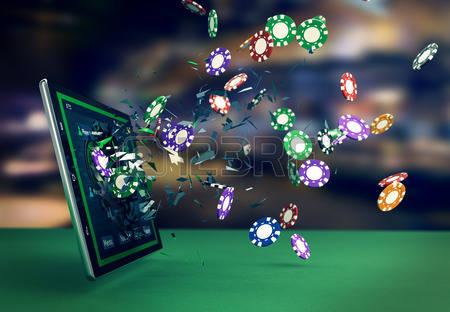 ТОП-3 игровых автоматов для поклонников мистики от vlkslotz.com