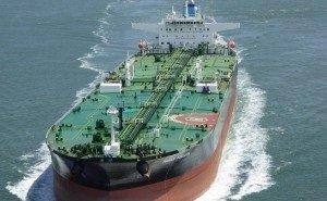 В Тунисе задержали корабль с контрабандным оружием из Краснодарского края