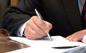 Власти Кубани заключили соглашение о сотрудничестве с РГО