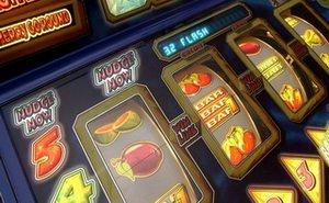 Новые грани азартных приключений в Вулкан казино