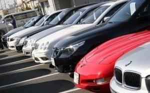 В Сочи могут запретить въезд автомобилям на бензине