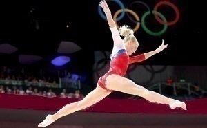 Губернатор поздравил знаменитых кубанских спортсменок