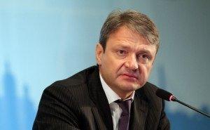 В Краснодаре начался Всероссийский форум сельхозпроизводителей