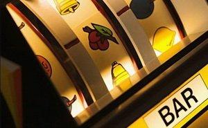 Лучшие азартные забавы в игровом клубе Вулкан