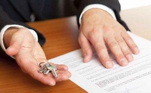 Кредит на квартиру в новостройке - быстро и легко