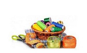 Лучшие ткани и фурнитура в SV-Toys