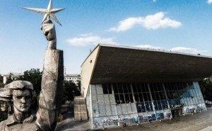 Правда ли, что кинотеатр «Аврора» в Краснодаре собираются сносить?