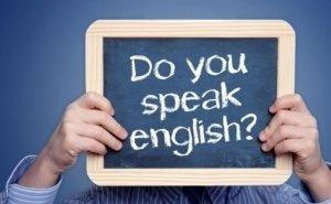 На Кубани для медиков к ЧМ-2018 организованы экспресс-курсы по английскому языку
