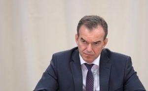 За невыполнение обязательств чиновникам предложили увольняться