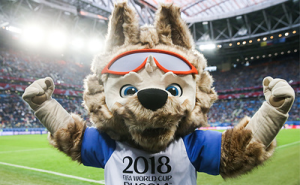 В Сочи открылся первый в России Парк футбола