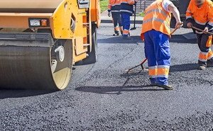 В Краснодаре обсудили ремонт дорог на 2018 год