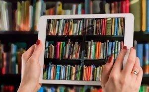 В Краснодаре на одну библиотеку готовы потратить более 5 млн рублей