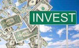 Первый в России МФЦ для иностранных инвесторов появится в Краснодаре