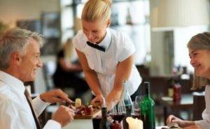 Рестораны, кафе и магазины Сочи под видом иностранцев посетят тайные гости