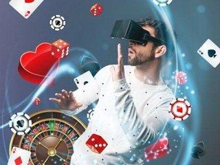 Игровые автоматы и возможность вывода средств на банковскую карту