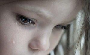 Положение 3,5 тыс. семей с детьми на Кубани является социально опасным