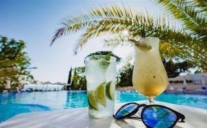 Эксперты не ожидают роста цен на отдых в Сочи из-за ЧМ-2018