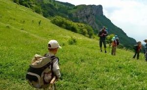 Туристические маршруты Кубани внесут в реестр