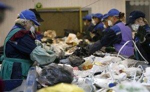 Не один, а целых два мусорных завода построят для Сочи