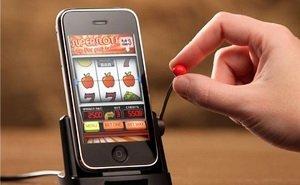 Обзор казино Вулкан с лучшими игровыми автоматами