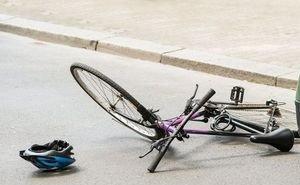 На Кубани в ДТП погибла чемпионка России по велотреку