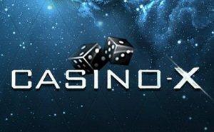 X casino — на вебсайте лучшего клуба рунета