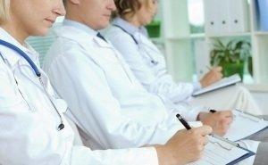 В Сочи проходит Съезд онкологов и радиологов