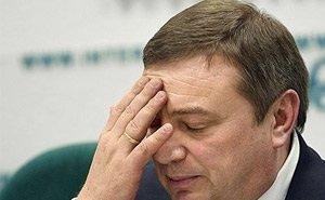 Мэр Сочи прокомментировал «зачистку» силовиками своих подчинённых