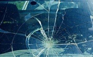 Учёного, давшего интервью об отравлении экс-сотрудника ГРУ Сергея Скрипаля и его дочери Юлии, сбила машина