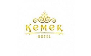 Все, что нужно знать про отель «Кемер» в Анапе