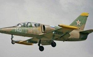 Курсанта Краснодарского высшего военного авиаучилища представили к награде