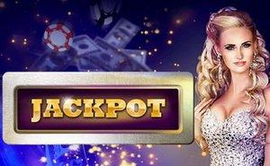 Обзор казино Вулкан Джекпот