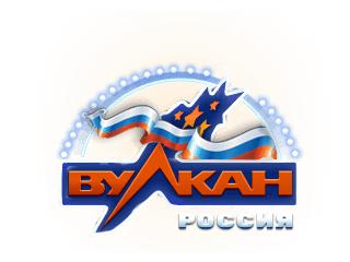 Онлайн игры в казино Вулкан Россия - развлекайся и зарабатывай