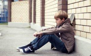 В Краснодаре обсудили меры безопасности детей во время летних каникул
