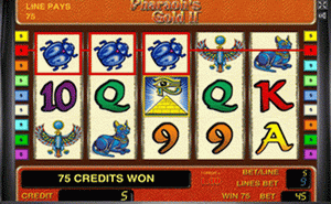 Тонкости игры в казино онлайн на настоящие деньги