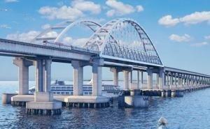 О трудностях, с которыми могут столкнуться жители Кубани после открытия Крымского моста