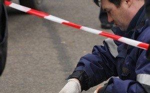По подозрению в убийстве многодетной матери задержан уже второй человек