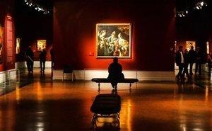 На Кубани прошла «Ночь музеев»