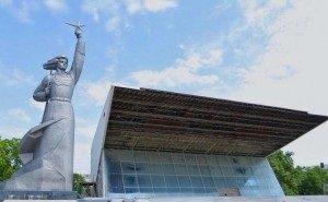 Кинотеатр «Аврора» вновь стал собственностью Краснодара