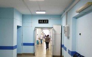 Росздравнадзор проверит больницу Армавира, в которой не помогли 4-летней девочке